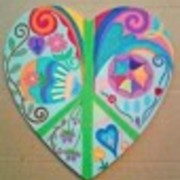 Peace_heart_17_card