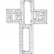 Jesus_card