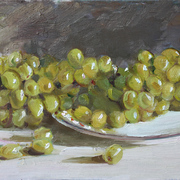 Green_grapes_3_card