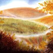 Autumn_hills_card