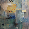 Abstract-modern-oil-painting-ologeanu-emanuel_thumb