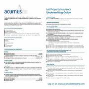 Acumus_policypdf1_card