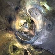 Modern_fractal_art_inviting_depth_card