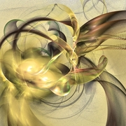 Modern_fractal_art_budding_fruits_card
