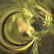 Modern_fractal_art_maturation_card