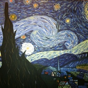 Starry_night_card
