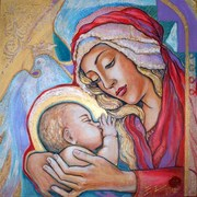 Madonna_and_child__card