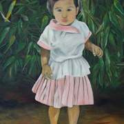 Innocence_2009_30_x_20_inches_oil_on_canvas_card
