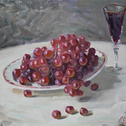 Red_grapes_card