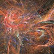 Fractal_art__baby_spirals_goes_wild_card