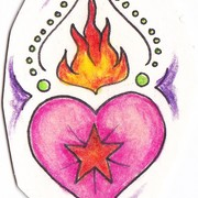 Twin_flame_card