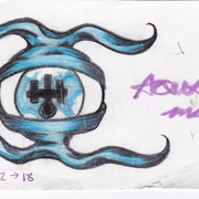 Aquarius_card