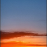 Sunset1_card