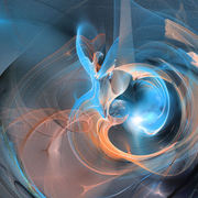 Modern_fractal_art_blueberry_soul_card