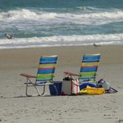 Empty_beach_chairs_card