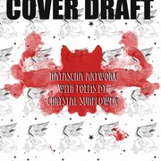 Cover_draft_1_card