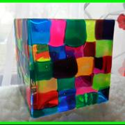 Crystal_vase_buy_card