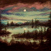 Midnight_at_lullaby_bay_card