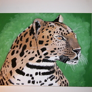 Leoparddone_card