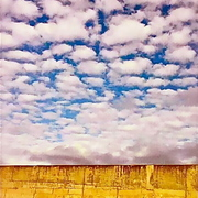Wall_clouds_card
