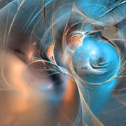 Modern_fractal_art_blue_baron_card