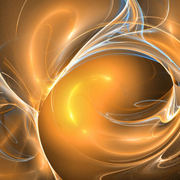 Modern_fractal_art_third_life_of_an_ear_card