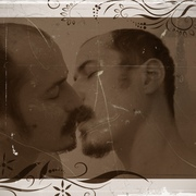 Kissing_me3_card