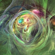 Modern_fractal_art_being_bold_card