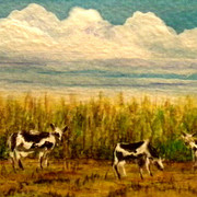 The_cows_are_in_the_corn_card