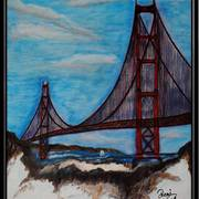 Golden_gate_card