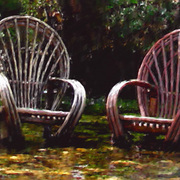 Big_sur_chairs_4-sisters_card