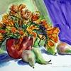 Fresias_in_watercolor_thumb