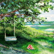 Tracy_s_beach_swing_card