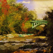 Tracy_s_rocky_river_bridge_2_card