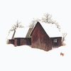 Barns_in_snow-1_thumb