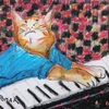 Charlie_schmidt_s_keyboard_cat__thumb