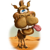 Camel_final_asmall_thumb