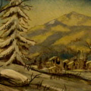 Winter_valley_morning_card