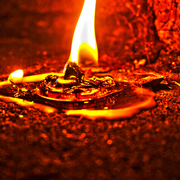 Flame_hdr_8x12_card
