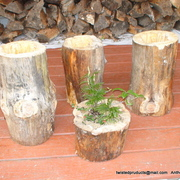Stump_flower_pot_020_card