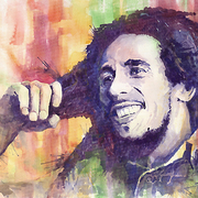 Jazz_bob_marley_02__card
