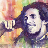 Jazz_bob_marley_02__thumb