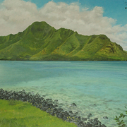 Kahana_bay_hr_card