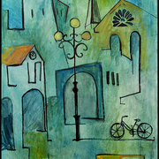 Emanuel-ologeanu-blue-city_card