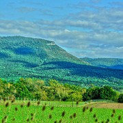 Blue_ridge_mountains_hdr_20x30_card