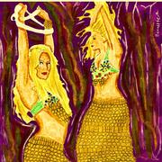 Belly_dancer_card