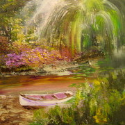 Willow_pond_card