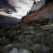 20050819_maine_bass_harbor_lighthouse_x4830-01b640a_card