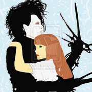 Edward_scissor_hands