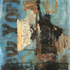 New-york-mixed-media-collage-gate-of-liberty-emanuel-ologeano-art-painting-abstract_thumb